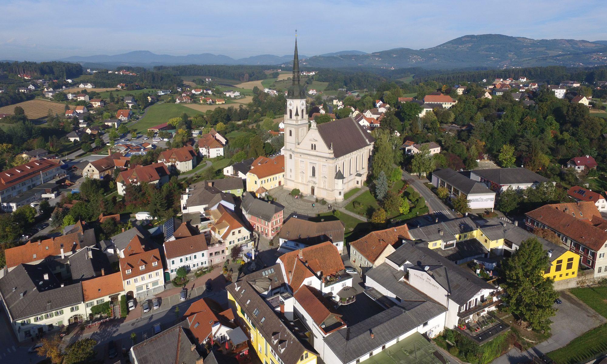 Kleintier-zuchtverein Pischelsdorf am Kulm St-13