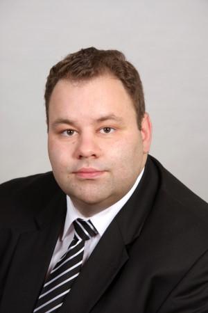 Martin Predota